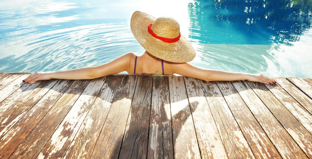 Blog 5 dicas para aquecimento de piscina