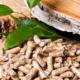 Blog Aquecedor Biomassa