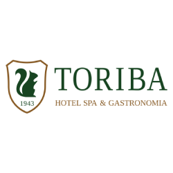 Toriba