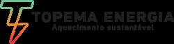 Logo Topema Energia