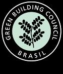 Logo Membro Topema Energia