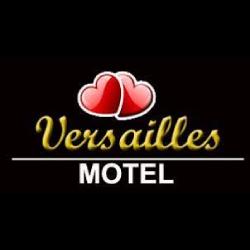 versailles motel