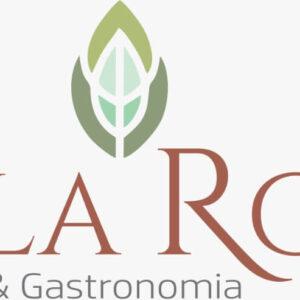 Logo Vila Rossa