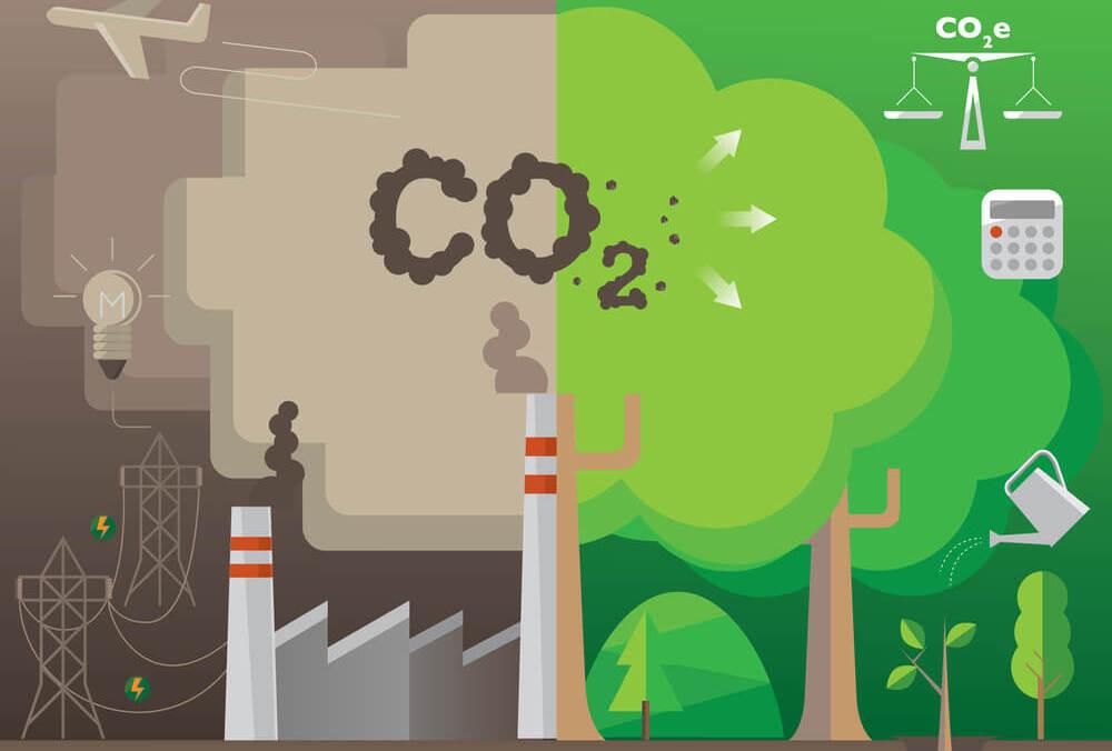 aquecedor ecológico
